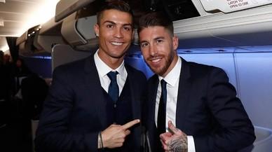 El Madrid busca el seu segon Mundial de clubs
