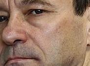 Joaquín Trigo Portela, Dtor ejecutivo de Foment del Treball