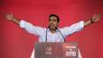 Eleccions a Grècia: els resultats, en directe