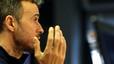 El Barça afronta el trago de Anoeta