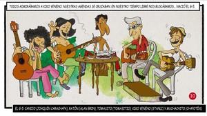 nmartorell34112913 dominical 716 ilustraciones muchachito160610162301