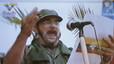 'Timochenko', nou líder de les FARC