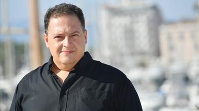 El hijo de Escobar critica 'Narcos'