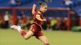 Ver�nica Boquete gana la Bundesliga femenina con el Bayern