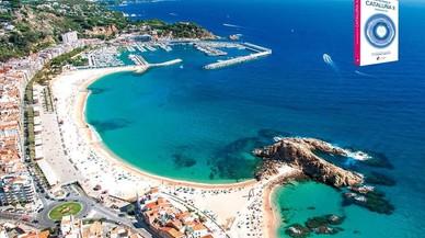 El millor del Camí de Cavalls de Menorca
