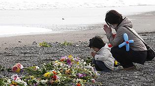 La tragedia de Japón dejó en evidencia a los sismólogos
