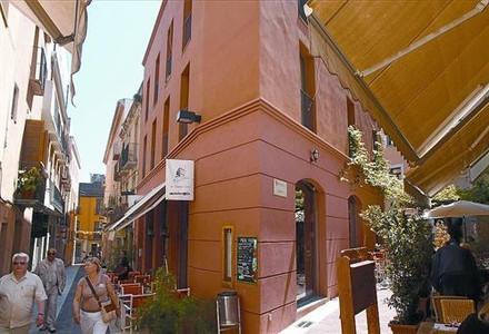 video prostitutas apartamentos prostitutas madrid
