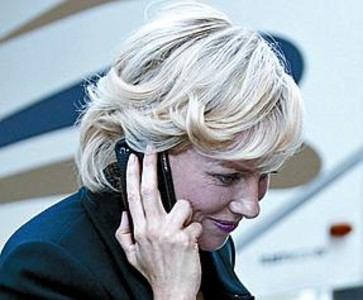 Naomi Watts se transforma en Lady Di_MEDIA_1