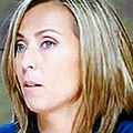 """Toni Nadal cree que Gala Le�n """"no conoce mucho a los jugadores"""""""