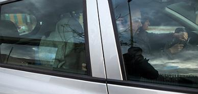 La polic�a cree que Rom�n abus� hace a�os de los curas acusados