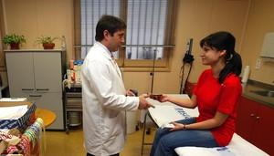 zentauroepp5828250 barcelona 09022007 economia contra asistencia medica en la m170808181849