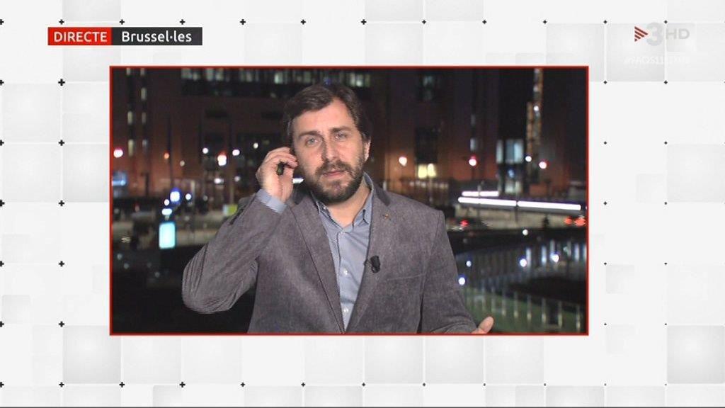 El Periódico - Actualidad Y Noticias De última Hora