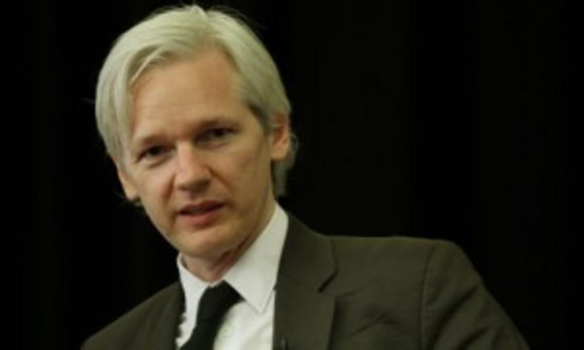 Wikileaks acusa a la CIA de piratear los 'smartphones' y las 'smart tv' para que espíen a sus propietarios