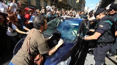 abertran40196972 barcelona 20 09 2017 la guardia civil registra el departamen170920142044