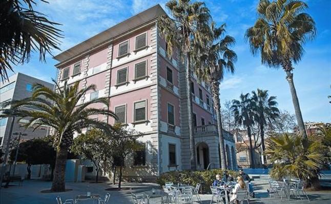 La �ltima implicada en el presunto caso de corrupci�n de Castelldefels niega haberse enriquecido il�citamente