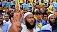 El Govern egipci decideix dissoldre l'organització dels Germans Musulmans