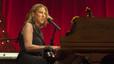 Diana Krall cancel·la la seva actuació al Festival de Jazz de Barcelona