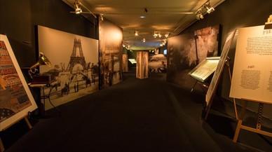 El Museu de la Música incide en el espíritu innovador de Granados