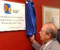 Matar� retirar� placas conmemorativas con el nombre de Jordi Pujol