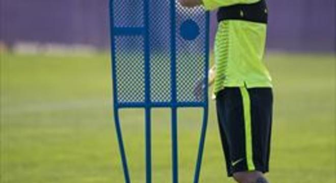 Benzema va dir a Valbuena que negociés amb els xantatgistes