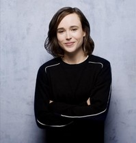 nmartorell33703669 dominical 711 ellen page of tallulah poses for 160503135813