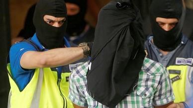 Gihadisme de nou encuny