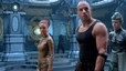 Vin Diesel en una altra simfonia de violència