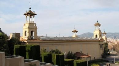 El Icub creará un fondo para el pabellón Victòria Eugènia
