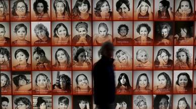 La llista de les 1.000 dones