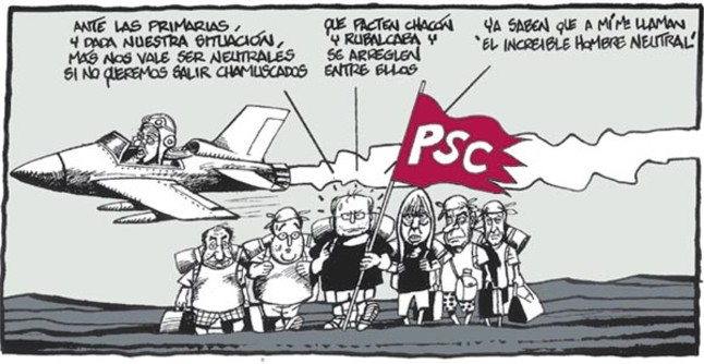 Ferreres cas