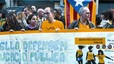 Rigau afirma que es imposible aplicar la LOMCE en Catalunya