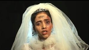 aabella35939357 icult sonita la rapera afgana161017135252