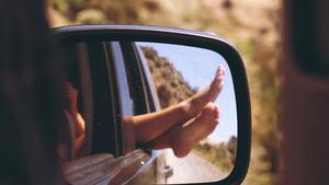 Es esencial mantener tu coche en buen estado durante los meses estivales