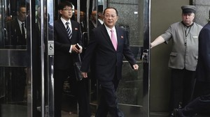monmartinez40281056 north korea s foreign minister ri yong ho center followed 170925191532