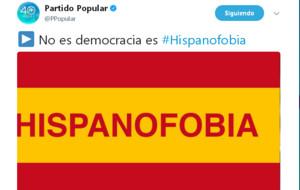 hispanofobia