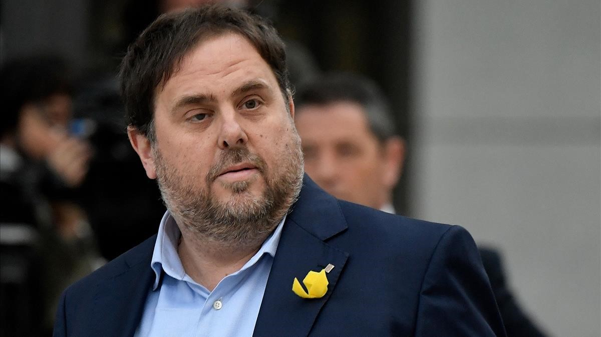 mbenach40785145 catalan deposed regional vice president oriol junqueras arri171102110231