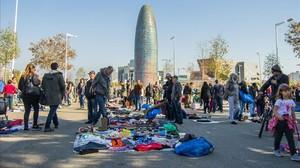 jose41057517 distritos 19 11 2017 barcelona pie de foto mercado de la171201133628