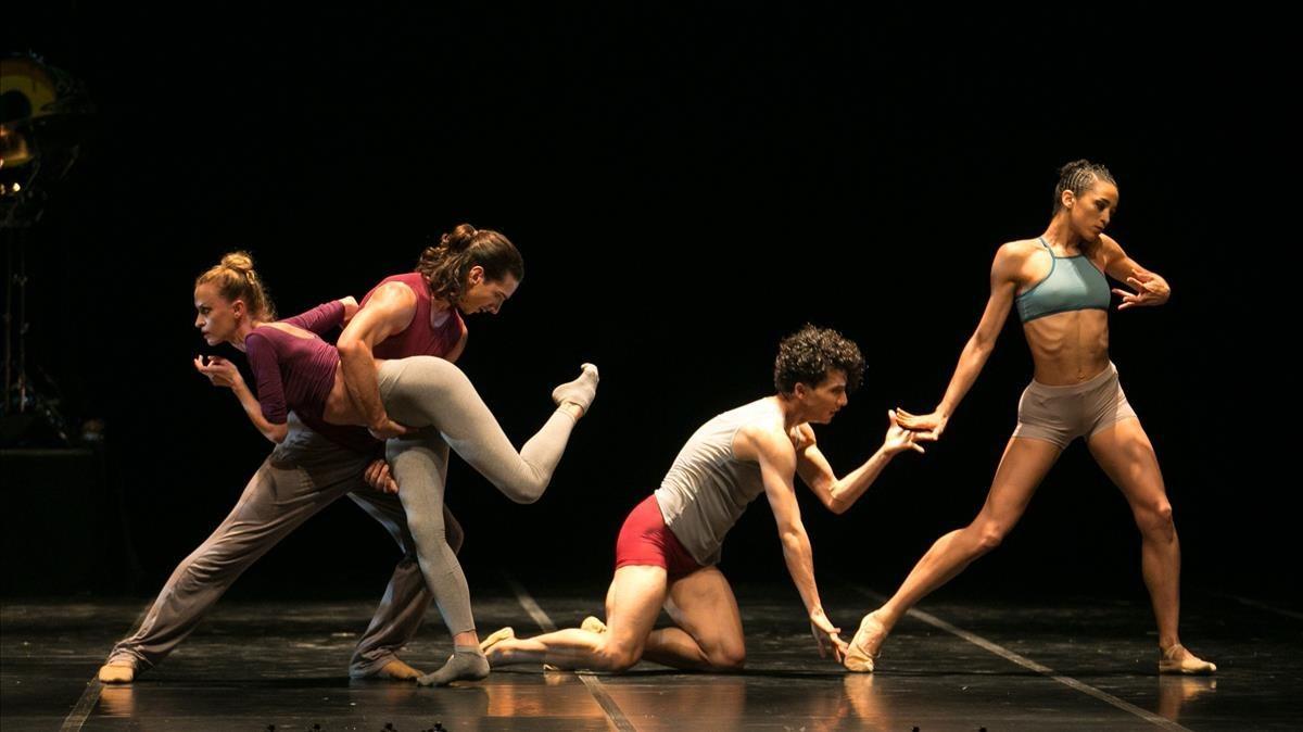 zentauroepp39199777 icult festival de peralada danza b jart ballet lausann171223181852