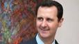 Assad presenta la seva candidatura a les eleccions presidencials sirianes