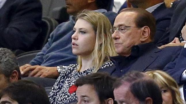Italia convoca al embajador de EEUU tras el supuesto espionaje a Berlusconi