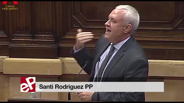El PPC cuestiona el impuesto a las bebidas azucaradas después de que Montoro lo proponga en Madrid