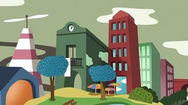 Humanizar y naturalizar las ciudades