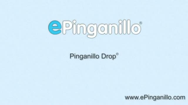Funcionamiento del e-pinganillo