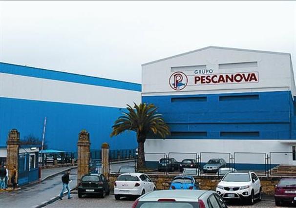 La CNMV envía a la Fiscalía un informe sobre abuso de mercado en Pescanova