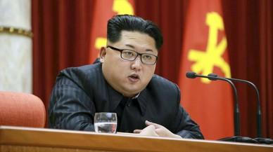 Els gestos perillosos de Kim Jong-un a Trump