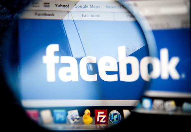 Facebook anuncia que venderá aplicaciones
