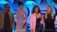 Madonna, Rihanna, Beyoncé i Jay-Z presenten la seva alternativa a Spotify