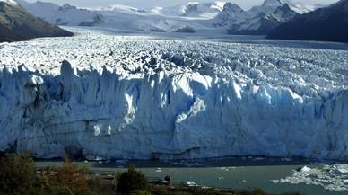 Parque Nacional Los Glaciares: así es esta maravilla de la naturaleza