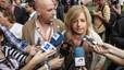 Les víctimes denuncien ETA a l'Haia per crims de lesa humanitat
