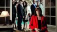'La Riera' tindrà una cinquena temporada a TV-3